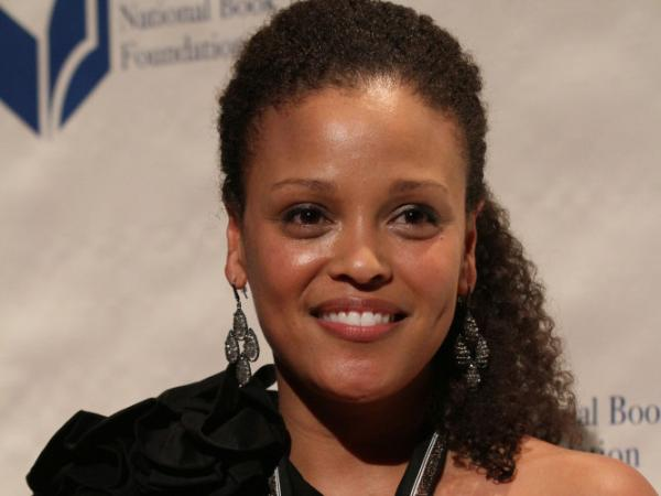 "Jesmyn Ward grew up in DeLisle, Miss. She is the author of <a href=""http://www.npr.org/books/titles/142344062/salvage-the-bones"">Salvage the Bones</a>."