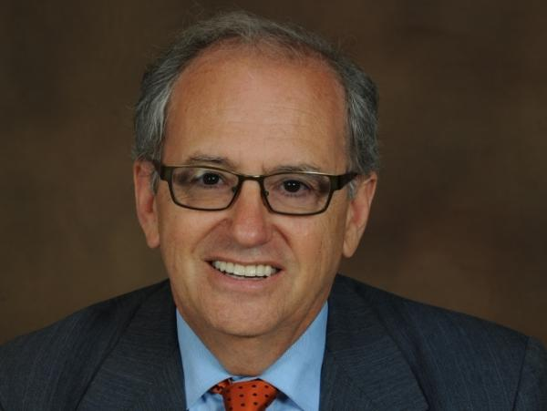 Norm Ornstein writes a weekly column for <em>Roll Call </em>and is an election analyst for CBS News.