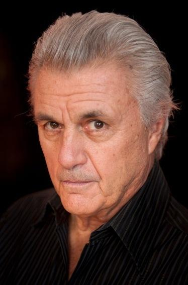 John Irving is the author of such bestselling novels as <em>The World According to Garp</em>, <em>The Cider House Rules </em>and <em>A Prayer for Owen Meany</em>.