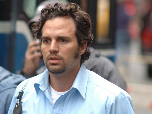 Mark Ruffalo, who along with Broderick acted in Lonergan's breakout first film, <em>You Can Count on Me</em>, is part of an ensemble cast that also includes Matt Damon and Rosemarie DeWitt.