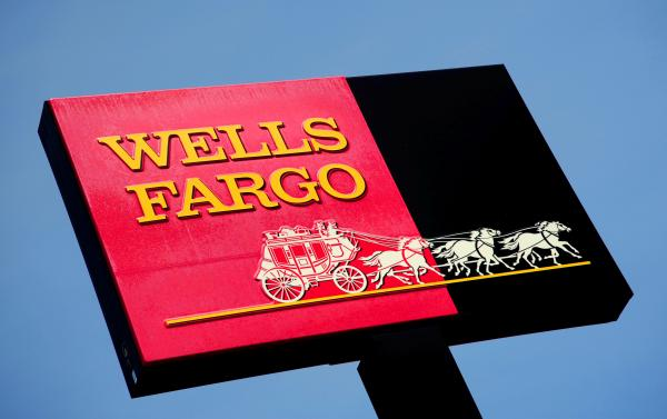 "Wells Fargo has denied claims of  lending discrimination and said it's settling ""solely for the purpose of avoiding contested litigation with"" the Justice Department"