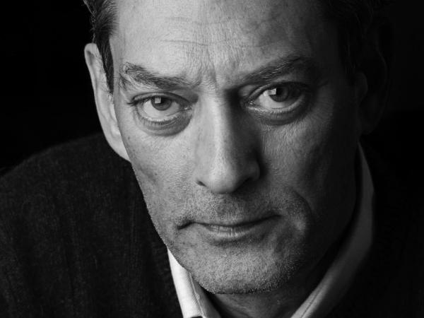 Paul Auster is the author of fiction including <em>The New York Trilogy</em> and <em>In the Country of Last Things</em>.
