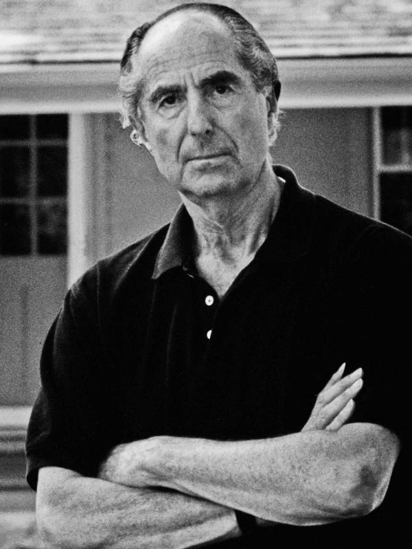 Author Philip Roth resorted to an open letter to Wikipedia when his efforts to correct an error on the site were rebuffed. The entry in question was about his book, <em>The Human Stain</em>.