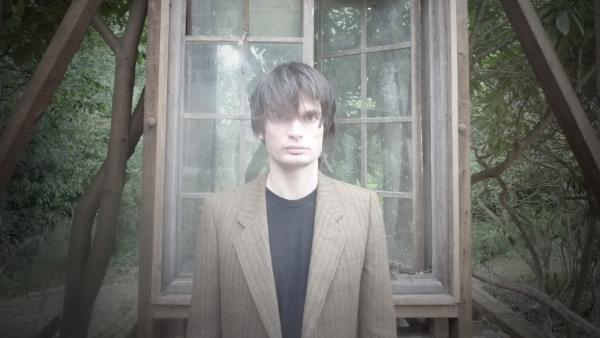 Jonny Greenwood is responsible for the score of <em>The Master</em> and <em>There Will Be Blood</em>.