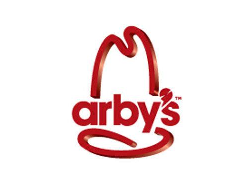 The new Arby's logo is a sleeker and more modern version of the old one, but not everyone's a fan.