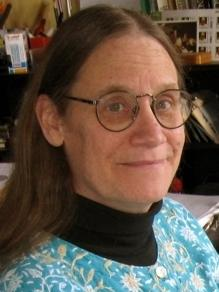 Kee Malesky has been working as a reference librarian for National Public Radio since 1990. She is the author of <em>All Facts Considered: The Essential Library of Inessential Knowledge.</em>