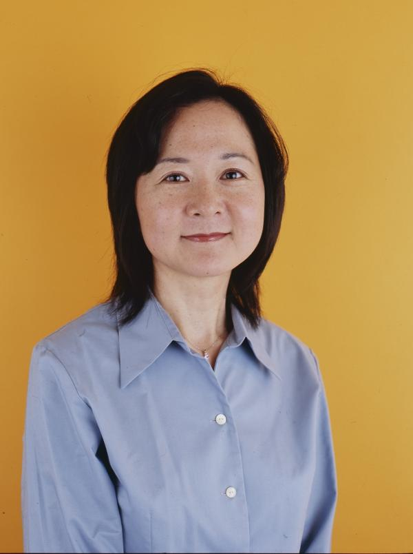 Yoko Ogawa is the award-winning author of <em>The Housekeeper and the Professor</em> and <em>Hotel Iris</em>.