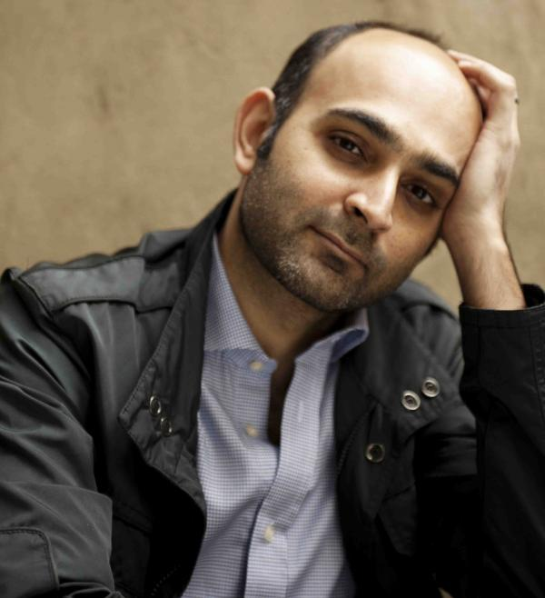 Mohsin Hamid's fiction has been translated into more than 30 languages. He was born in Lahore, Pakistan.