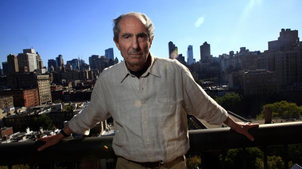 Novelist Phillip Roth steers clear of provocation in the PBS documentary <em>Philip Roth: Unmasked; </em>he comes across, rather, as sensible, sensitive, maybe a bit cranky but hardly outrageous at all. And his unmistakable voice will ring true, especially for fans.