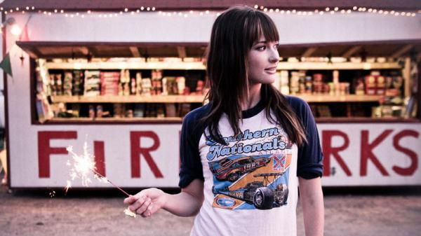"Kacey Musgraves' ""Merry Go 'Round"" was one of NPR Music's <a href=""http://www.npr.org/blogs/bestmusic2012/2012/11/30/166230944/npr-musics-100-favorite-songs-of-2012"">favorite songs</a> of 2012."
