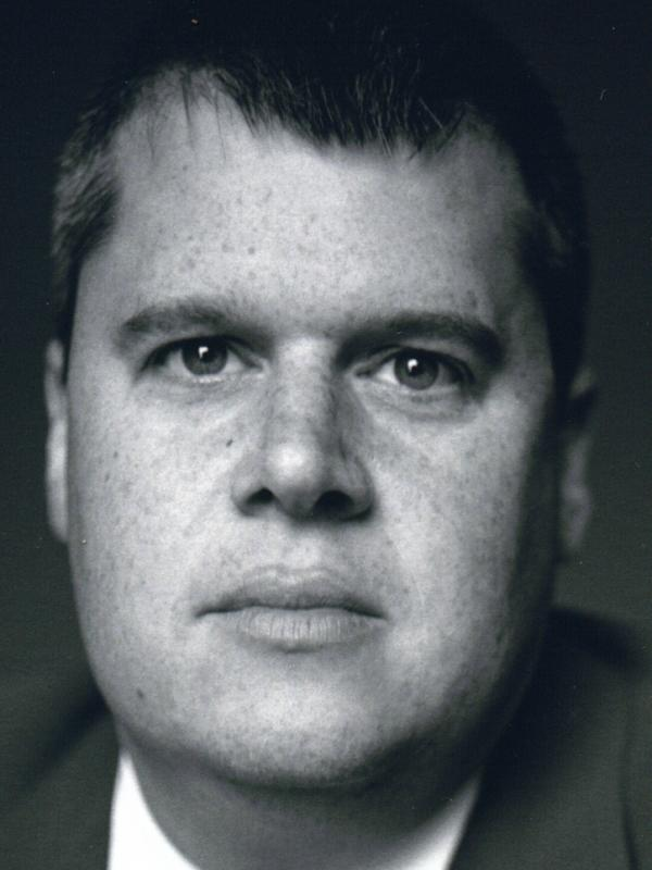 Daniel Handler wrote <em>A Series of Unfortunate Events</em> under the pseudonym Lemony Snicket. He has also penned several books for adults under his own name.