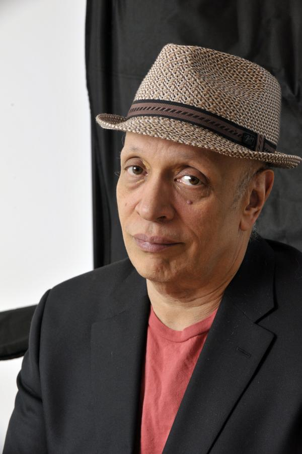<em></em>Walter Mosley has written more than 30 books, including 11 previous Easy Rawlins titles. He is also the recipient of the O. Henry Award, a Grammy and PEN America's Lifetime Achievement Award.