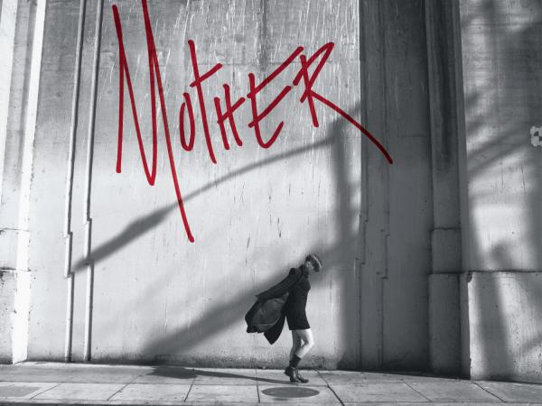 Natalie Maines, known for her huge success with the Dixie Chicks, goes solo with <em>Mother.</em><em></em>