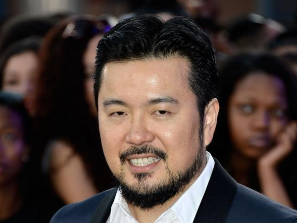 Justin Lin's first movie was <em>Shopping for Fangs</em>, which became a cult classic among Asian-American indie film fans.