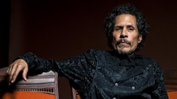 Shuggie Otis' <em>Inspiration Information</em> was first released nearly 40 years ago.