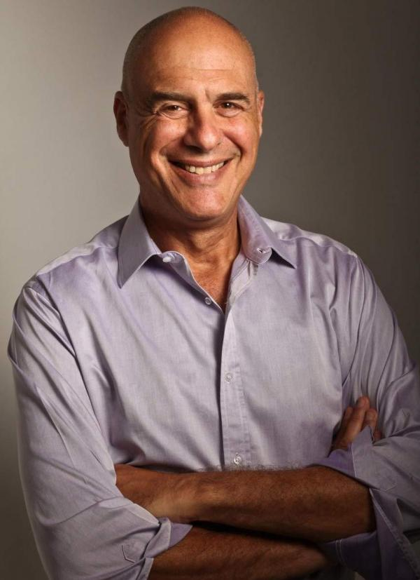 "<em>New York Times</em> columnist and cookbook author Mark Bittman says saffron is exotic and expensive, but ""it should be used."""