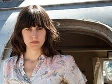 <em>Personal Record </em>is the second solo album by Eleanor Friedberger of The Fiery Furnaces.