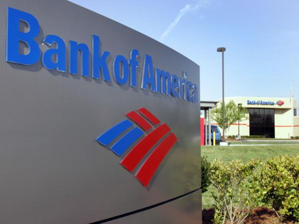Employees say Bank of America encouraged them to lie and falsify records to push more accounts into foreclosure.