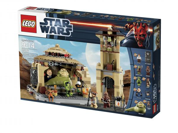 Lego created the Lego Friends in part because it was selling little to girls from the adventure franchise-themed sets like the ones from <em>Star Wars</em>.