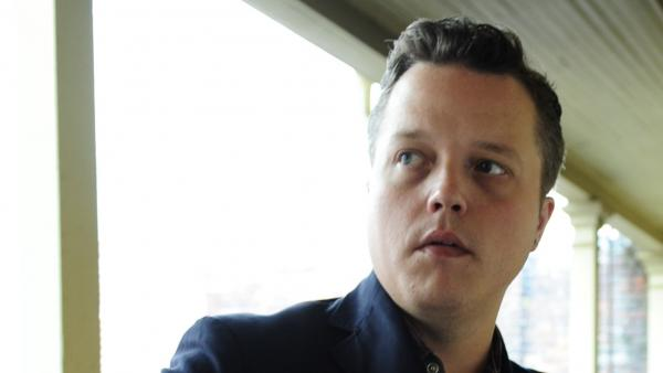 Jason Isbell was previously a member of Drive-By Truckers. His solo albums include <em>Sirens of the Ditch</em> and <em>Here We Rest</em>.