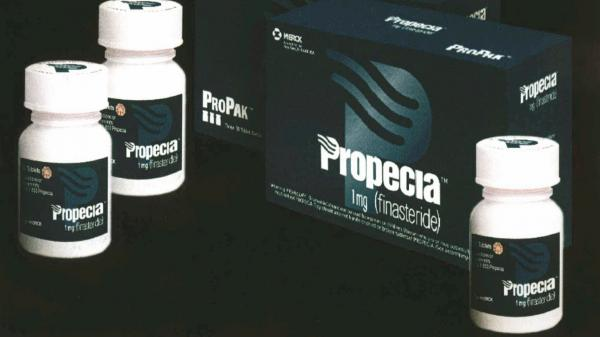 The active ingredient in Propecia, a baldness remedy approved by the Food and Drug Administration in 1997, is showing new promise as a way to prevent some prostate cancers.