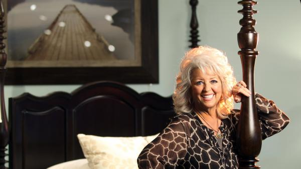 In better times — just last year — Paula Deen promoted a new line of furniture. While Universal Furniture International said in July it will continue to market the Paula Deen Home Collection, several other endorsers have dropped Paula Deen products.