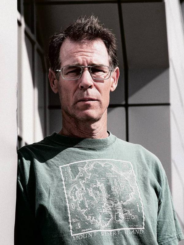 "Kim Stanley Robinson's previous books include the ""Mars"" trilogy and <em>2312.</em>"