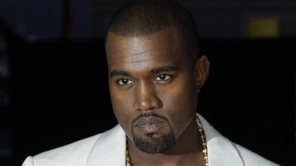 Kanye West reportedly performed at a wedding last Saturday for the grandson of Kazakhstan's authoritarian President Nursultan Nazarbayev.