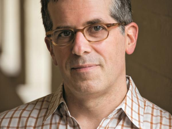 Jonathan Lethem's other books include <em>The Ecstasy of Influence</em>, <em>Chronic City</em> and <em>Girl in Landscape</em>.