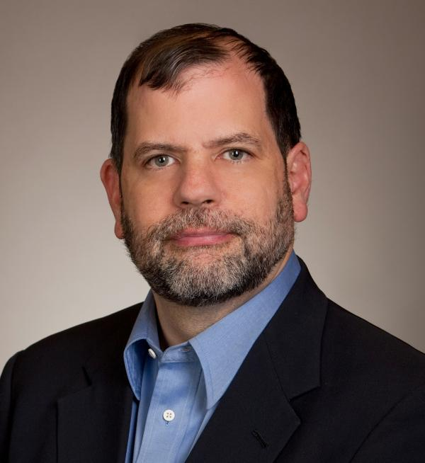 "Tyler Cowen is a professor of economics at George Mason University. He is also the author of <em><em>The Great Stagnation</em>, An Economist Gets Lunch, Good and Plenty</em> and <em>Create Your Own Economy. </em>He blogs at <a href=""http://marginalrevolution.com/"">Marginal Revolution</a>.<em></em>"