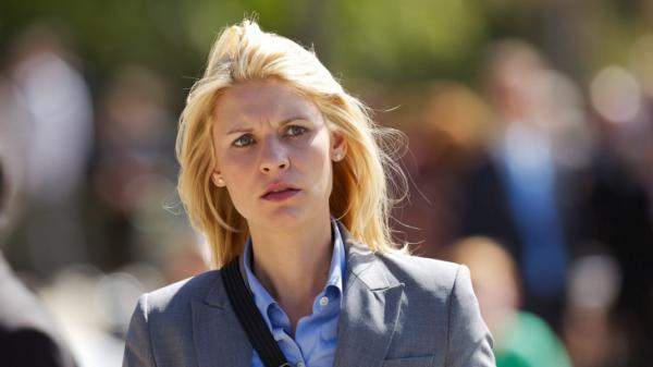<em>Homeland</em>, the CIA series starring Claire Danes, is just one of many television shows and movies that film far from their putative settings.