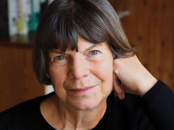 Since 1963, Margaret Drabble has published 18 novels, including <em>The Millstone </em>and <em>Jerusalem the Golden</em>.