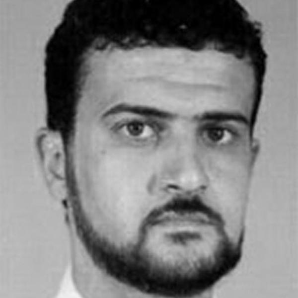 Abu Anas al-Libi, wanted in the 1998 bombings of two U.S. embassies that killed more than 200 people, reportedly has been captured in Libya.