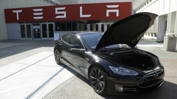It's been a rough week for Tesla, but extra scrutiny is expected for the new car on the block, says Jake Fisher of <em>Consumer Reports</em>.