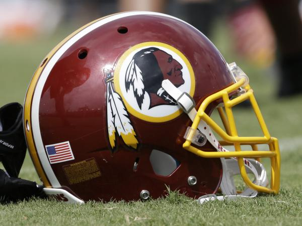 The Redskins have been in the news a <em>lot</em> lately, and not because of their play on the field.
