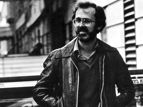 Keyboardist and producer Bob James' 1970s work helped to establish the sound of smooth jazz — and lives on in hip-hop samples galore.