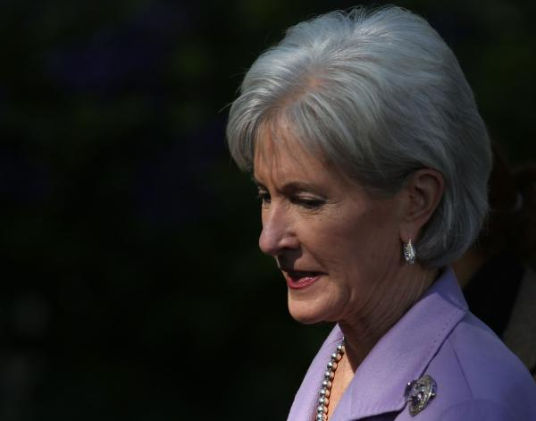 Health and Human Services Secretary Kathleen Sebelius is likely to have a very long day when she testifies before Congress about the Affordable Care Act website problems.
