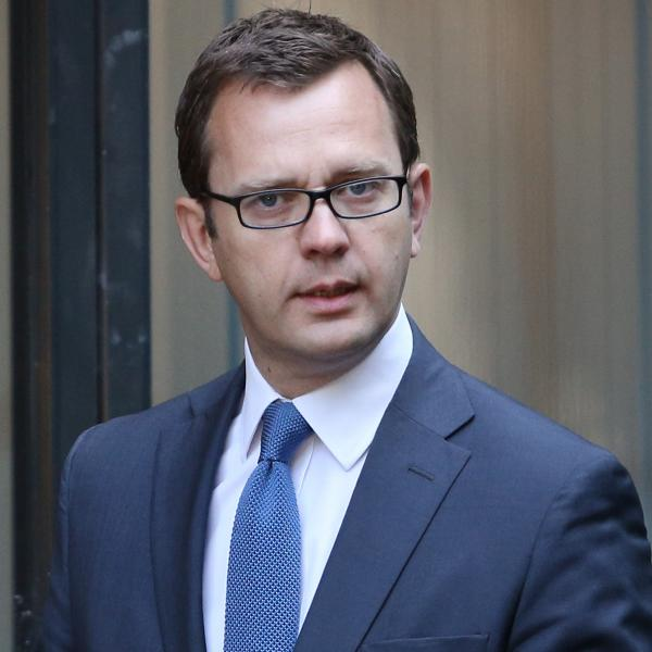 Former government director of communications Andrew Coulson is going on trial this week on charges related to his time as editor at <em>News of the World</em>.