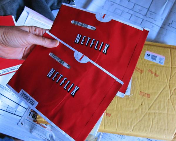 <b>2011: Netflix Separates Its DVD, Streaming Business.</b> Internet video streaming has become a priority for Netflix. As a result, it has raised prices by as much as 60 percent. Recently, the company announced it will break off its DVD mail service as Qwikster. Netflix CEO Reed Hastings apologized for the way the company communicated earlier price changes but not for the hike itself. I decided to simplify to just streaming and walk to Red Box for more recent DVDs. And if Netflix doesn't get more current releases quickly, I won't be streaming anymore either.
