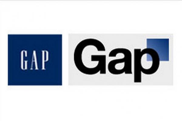 "<b>2010: The Gap Decides To Change Its Logo. </b> According to company spokesperson Louise Calagy, the new logo would be ""classic, American design to modern, sexy, cool."" A week later, The Associated Press reported that the casual wear chain was reverting to its original logo. The new logo irritated consumers, who complained about it online. Gap North Amercam President Marka Hansen said Gap didn't handle the change correctly and missed an opportunity to have shoppers offer input."