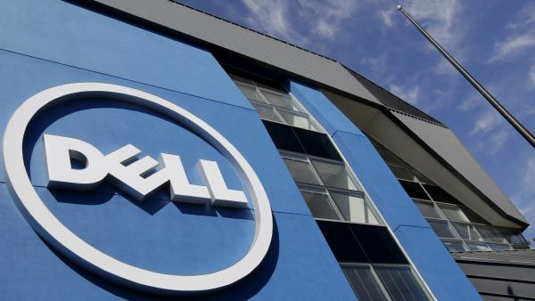 Dell's founder and another tech company have announced plans to take the computer giant private. While companies can benefit from withdrawing from the stock market, there are potential pitfalls as well.