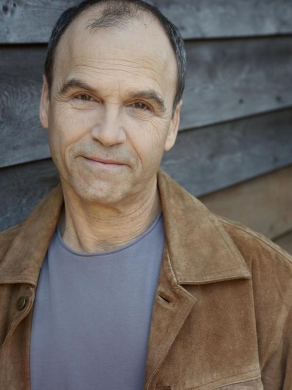 Scott Turow practiced law before turning his attention to fiction writing. His legal thrillers include <em>Personal Injuries</em> and <em>The Burden of Proof</em>.