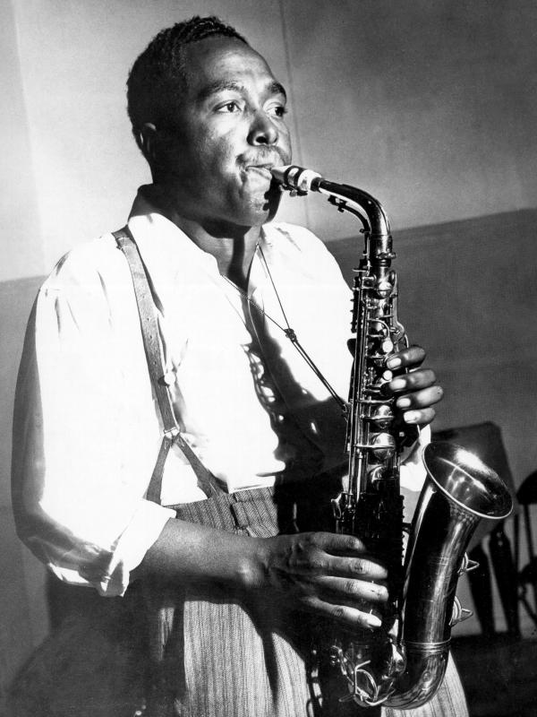Charlie Parker started playing as a boy, when his mother gave him a saxophone to cheer him up after his father left. He went on to spearhead a musical revolution.