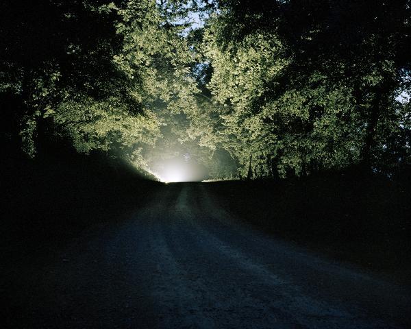 spooklight007.jpg