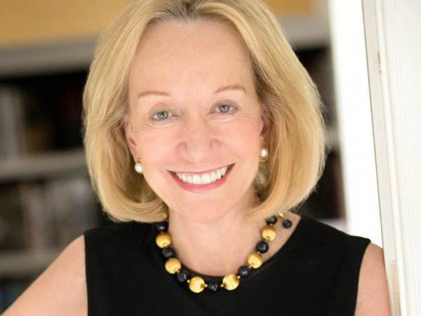 A former assistant to President Lyndon B. Johnson, Doris Kearns Goodwin has written several works on American presidents, including Abraham Lincoln, Franklin D. Roosevelt and John F. Kennedy.<em></em>