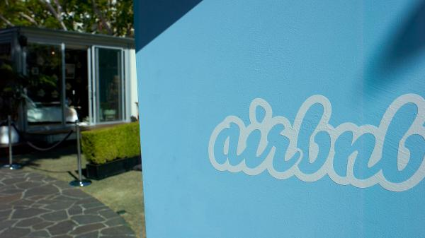 "Airbnb, the online apartment lending service, is just one of many services that have popped up in the ""sharing economy"" that let people lend out their unused assets or services for extra money."