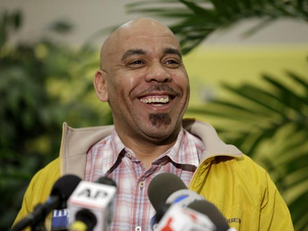 Pedro Quezada, the winner of a $338 million Powerball jackpot, sent $57 million of his winnings to the Dominican Republic, according to his lawyer.