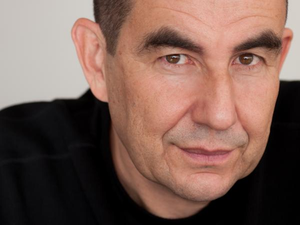 Ari Shavit is a columnist for Israel's leading liberal newspaper, <em>Haaretz</em>, and a commentator on Israeli public television.