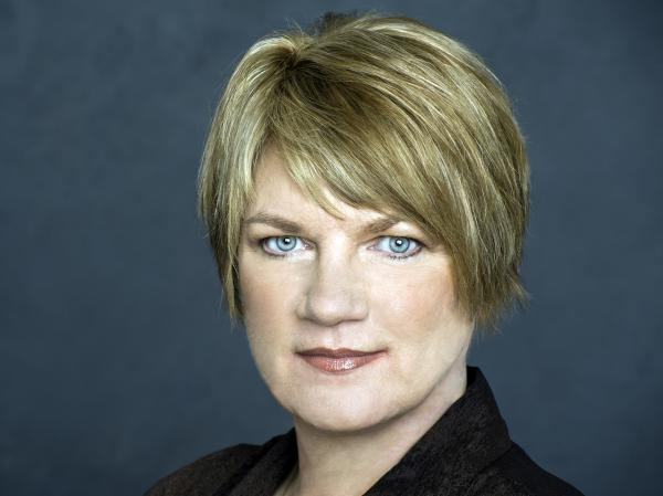 Jeanne Marie Laskas is a correspondent for <em>GQ Magazine</em>.