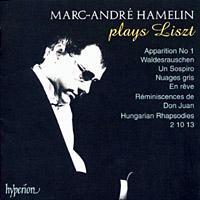 <p>Marc-Andre Hamelin</p>